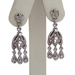 14k-white-gold-diamond-dangle-earrings
