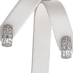 14k-white-gold-lady-diamond-huggie-earrings