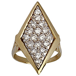 14k-yellow-gold-lady-pave-diamond-ring