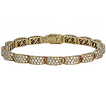18k-yellow-gold-lady-pave-diamond-bracelet