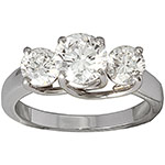 Platinum-lady-3-stone-diamond-engagement-ring