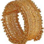 golden-bracelet