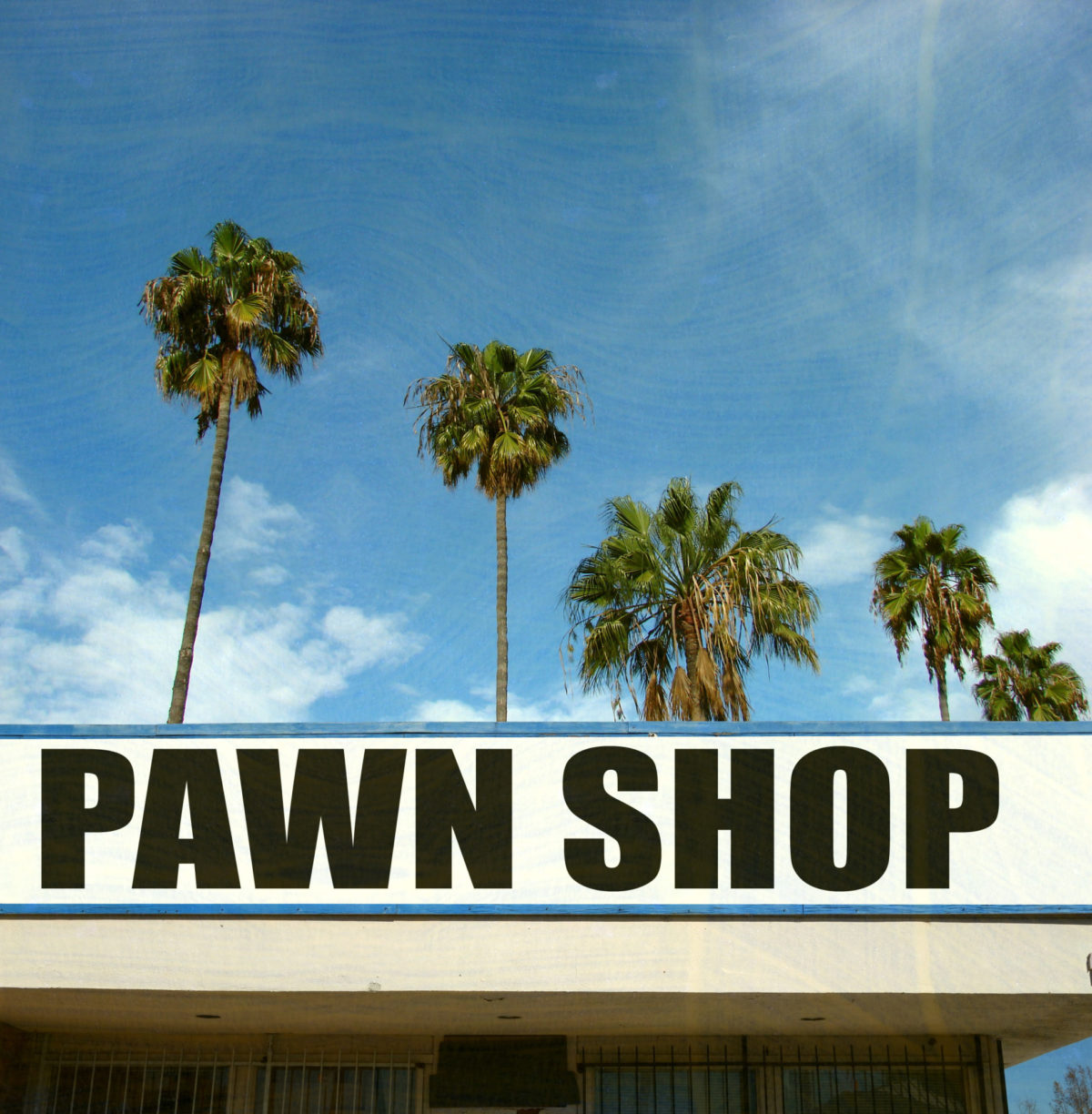how do pawn shops work