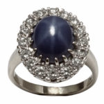 white-gold-lady-blue-star-sapphire-diamond-ring